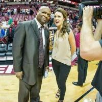 Q&A With Florida State MBB Coach Leonard Hamilton