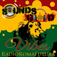 SoundsGood Only Vibes IV-Speciale Marley
