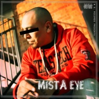 Artist On Deck S1E2 - MistaEye