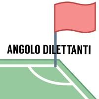 Angolo Dilettanti- Puntata 3