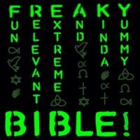 FREAKY Bible
