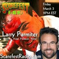 Larry Parmiter SF10 E14