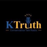 KTruth TV & Radio Network