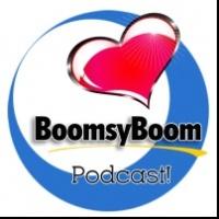#interPodcast2015 - Boomsy Fake