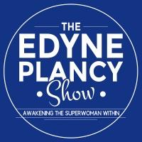 Edyne Playncy