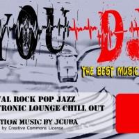 You Dj - La miglior musica x tutti