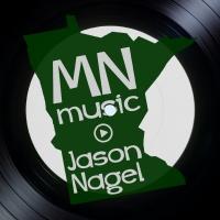 MN Music Show 29