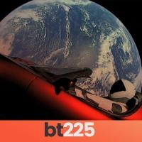 BullterrierFM 225 - Y de pronto... llegaron los chismes