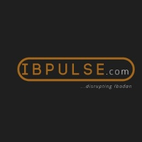 Welcome to IBPulse