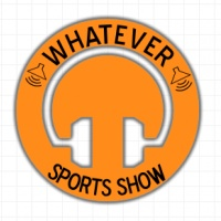 The whateversportsshow Show