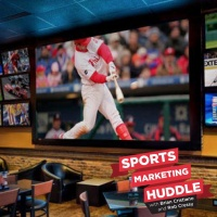 EP-188 How Can Sports Bars Market More Around Sports?