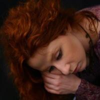 Suoni e Sogni - di Francesca Giorgi