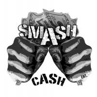 The Smash Cash Radio Show