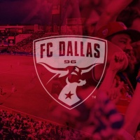 Coach Oscar Pareja on 6-2 Win Over Real Salt Lake