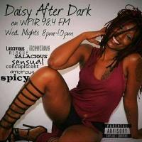 #DaisyAfterDark #Birthday Sex w/ @DreadManagement