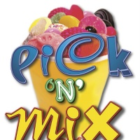 Si & Niks Pick n Mix 6th December 2017