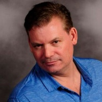 Rob Ocker - Audio Clip -  Creating the Right Energy in Your Home