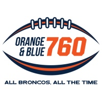 Broncos Blitz with Atwater & Krisztal