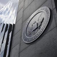 The Importance and Role of the SEC Regarding Regulation A+ Offerings (Part 2)