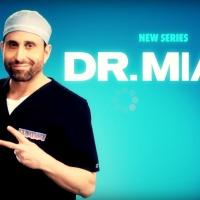 Dr. Miami/LOL With Miss Nikki