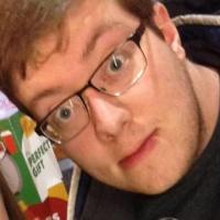 Pro Wrestling OFF:TOPIC #114 - Zach Hagenbucher special!!