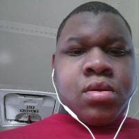 Khalil Money
