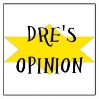 Dre's Opinion 012 - New Twitter Layout, NBA Draft Recap (Knicks), and the Georgia Special Election/Democratic Party Strategy