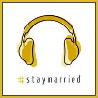 S3 E4: The Newlywed Perspective with Angilyn and Nate Bagley