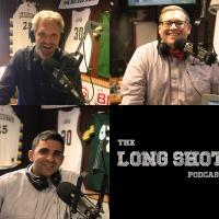 The Longshot Podcast