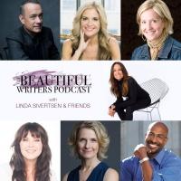 Beautiful Writers Podcast