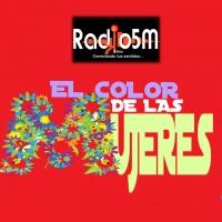 El Color de Las Mujeres-2017