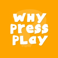 Why Press Play