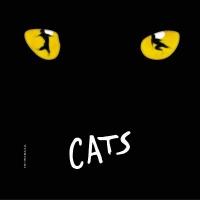 "Tony Talk ""Cats"" *Revival"
