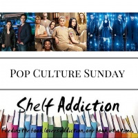 """Ep 10: """"Orange is the New Black"""", """"Unreal"""", & More 