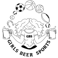 Girls, Beer, Sports