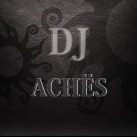 Sessions - DJ Achës