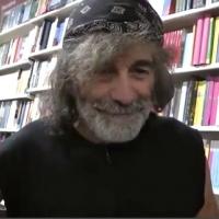 Intervista a Mauro Corona