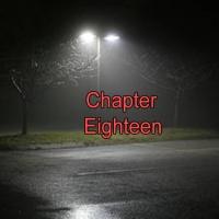 Chapter Eighteen   Lollipop Lollipop