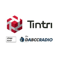 Tintri / Citrix Ready: VM-Aware Storage Podcast – Episode 266