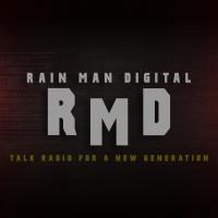 Rain Man Show: August 6, 2017