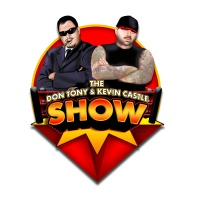 Don Tony And Kevin Castle Show 05/08/2017 (DonTony.com)