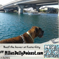 MIKEs-DAILY-PODCAST-1401-Tweet