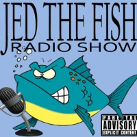 The jed the fish show