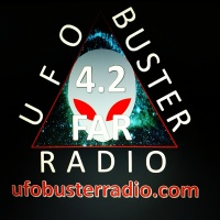 Episode 93: [LIVE] Utah Woman Recalls 1947 UFO Incident and Ronny Dawson Calls in LIVE