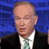 Wayne Dupree Show - Should Fox News Have Let Bill O'Reilly Go? 4/19/17