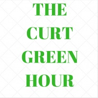 The Curt Green Hour Premiere