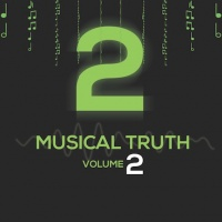 Musical Truth 2 teaser