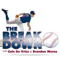 The Breakdown w/ Cole DeVries & Brandon