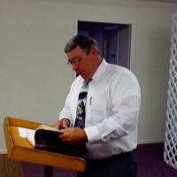 Michael Wells Sr Assembly Of God