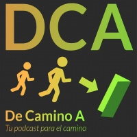 DCA - 24: Star Wars y punto.